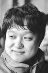 [인문학 칼럼] 그대라는 우산 /박형준