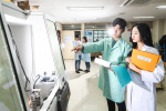 동의대, 2019 청년TLO 육성사업 평가 'S등급' 선정