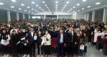 동서대, ' 2019-1학기 지역사회 봉사단' 발대식 개최
