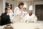 동북아 바다…인문학으로 항해하다 <10> 박래품(舶來品), 새로운 세계의 맛