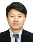 [기고] 부산, 글로벌 금융도시 향한 담대한 도전 /유재수