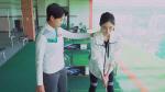 [영상] 골프 어벤져스가 간다 -Ⅰ. 미녀, 골프에 빠지다