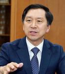 검찰, 김기현 전 시장 측근비리 무혐의 처분…야당발 후폭풍 예고