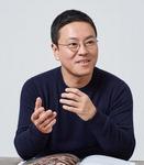 """""""도시 인프라·천혜 자연 매력 살려 부산 관광의 중심·자존심 되겠다"""""""
