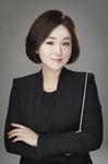 부산시립소년소녀합창단 제5대 수석지휘자 김수현