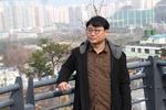 박현주의 그곳에서 만난 책 <55> 배길남 소설가의 소설집 '짬뽕 끓이다 갈분 넣으면 사천짜장'