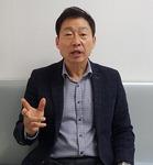 """""""365일 즐기는 NC파크…창원 야구도시 부활 이끌 것"""""""