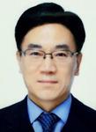 강상목 한국환경경제학회장 취임
