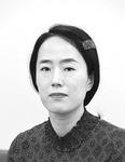 [국제칼럼] '#미투' 1년 /강필희