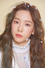 '믿고 듣는 보컬' 태연, 새 싱글 '사계' 오는 24일 공개