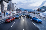 BMW 도이치모터스, 2019 서울국제마라톤에 'BMW X시리즈' 지원