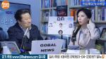 """'故 장자연 사건증언자' 윤지오, 이미숙에 호소 """"아는 거 말해 달라"""""""