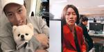 '열혈사제' 단발머리 '음문석', 어디서 봤더라?…댄싱9 출신