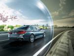 BMW·MINI 스프링 캠페인 실시