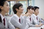 10명 중 8명 수시서 선발…부산지역 대학 69% 학생부로 뽑아
