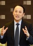 """""""해외취업 5년째 전국 1위…글로벌 인재 육성할 것"""""""