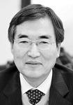 [세상읽기] 따로 노는 '부산문화 2030 비전과 전략' /남송우