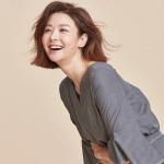 송선미, 故장자연 사건 연루 의혹 이유는…당시 송선미 매니저 유 씨가 가짜 유서 작성