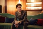 샤이니 민호, 첫 솔로곡 'I'm Home' 오는 28일 공개