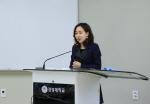 경성대 중앙도서관,'드로잉이 있는 인문학 강연'개최