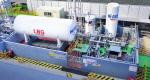 LNG 수입세 3원대로 대폭 인하…미세먼지 대응 차원