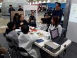 한국석유관리원, 21~23일 '일자리 정책 박람회' 참가