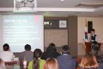 부산 북구, 직원 대상 '직무스트레스 교육'으로 마음건강 챙겨