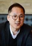 [피플&피플] 극지해양미래포럼 박원규 소위원장