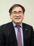 """""""감정원 신뢰도 높은 정보들…부동산 시장 안정 꾀해"""""""