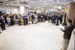 부산창조경제혁신센터, 창립 4주년 행사 개최