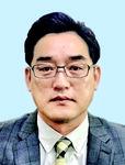 [동정] 부산테크노파크 회원기업 회장