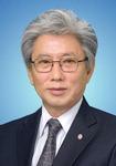 천도교 최고 지도자 송범두 교령 선출