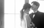 이용진 오는 4월 14일 비공개 결혼…일반인 신부 이름, 나이, 직업 모두 비공개 예정