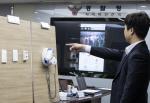 영남·충청 모텔 투숙객 1600여 명 '몰카' 찍혔다…인터넷에 생중계