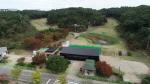 한 게임 4000원 울산대공원 파크 골프장 다음 달 2일 개장