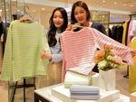 김치 담그는 마트, 안경 만드는 백화점…PB시장의 진화