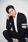 """이장우 """"도란이 놔주란 댓글 시달려…차기작 장르물 탐나"""""""