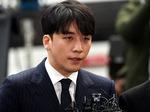 [이원 기자의 Ent 프리즘] '버닝썬 게이트' 후폭풍…기획사들 소속 연예인 단속령