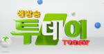 '생방송투데이' 통영 원조밀물식당·통영풍경호·산동식 물만두 차우셔우·동두천시 30년 옛날도넛 순아네분식