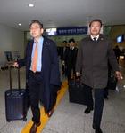 트럼프 제재 철회 통했나…북한, 남북연락사무소 복귀