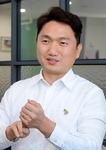 """""""중국 보유 우주·로봇기술 부산 접목도 준비"""""""