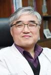 [강병령의 한방 이야기] 미세먼지 기승…한약으로 면역력 강화를