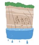 [도청도설] 반구대 시민댐