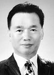 [CEO 칼럼] 제조업 기능인력 양성에 투자를 /최금식