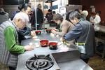 GO! 치매 보듬는 사회 <3> 일본 데이케어센터 '꿈의 호수촌'