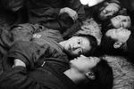 [조재휘의 시네필] 한국영화의 일차원적 민족주의 표현, 빈곤함만 남았다