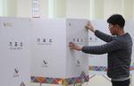 보궐선거 D-5…굳히기·뒤집기 뜨거운 경남