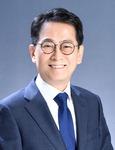 대주주 바뀐 한진중공업 새 출발…건설부문 진로 '촉각'