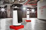 파킹클라우드, 스마트 주차 시스템 '아이봇' 국제 공모전 수상