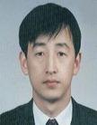 [기고] 시민과 함께하는 부산시 국가안전대진단 /박경규